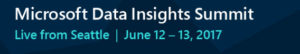 DataInsight